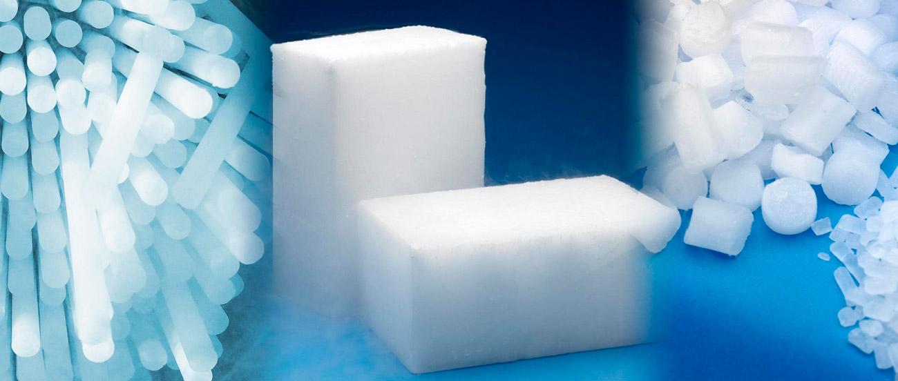 hielo-seco-delivery-venta-limpieza-criogenica